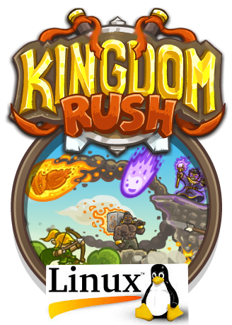 скачать kingdom rush frontiers на ios